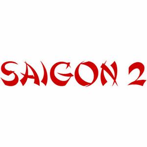 Saigon 2 Vietnam Restaurant -  Nürnberg