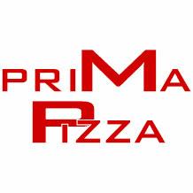 Prima Pizza -  Neufahrn bei Freising