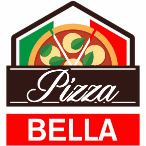 Pizza Bella -  Backnang