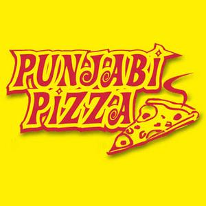 Punjabi Pizza -  Markt Schwaben