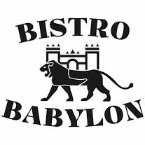 Babylon Bistro -  Halle (Saale)