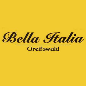 Pizzeria Bella Italia -  Greifswald