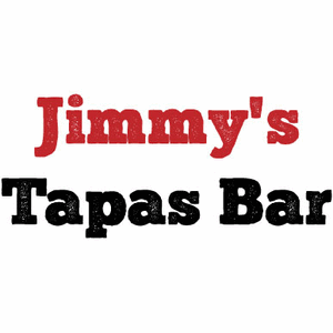 Jimmys Tapas Bar -  Neustadt in Holstein