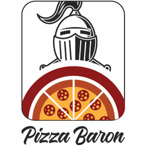 Pizza Baron -  Berlin