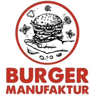 Burger Manufaktur -  Berlin