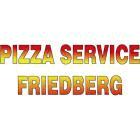 Pizza Service Friedberg -  Friedberg