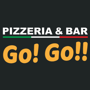 Pizzeria Gogo -  Hagen Haspe