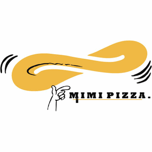 Mimi Pizza -  Hamburg