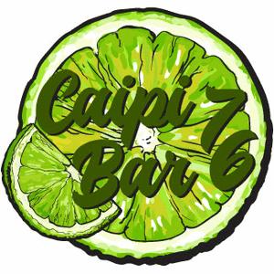 Caipi Bar 76 -  Bobingen