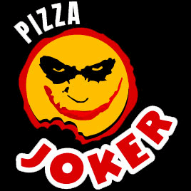 Pizza Joker