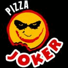 Pizza Joker -  Münster