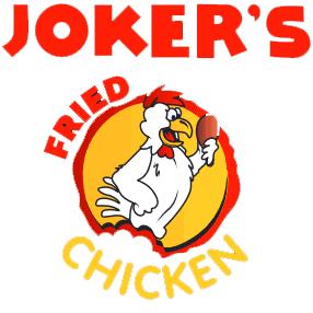 Pizza Joker -  Langen (Hessen)