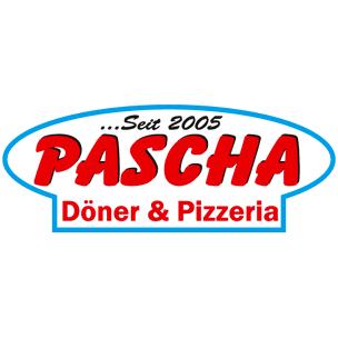 Pascha Döner & Pizzeria -  Dortmund