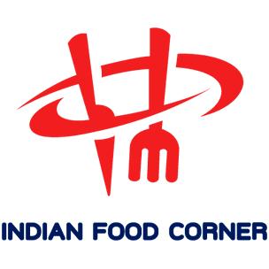 Indian Food Corner -  Bonn