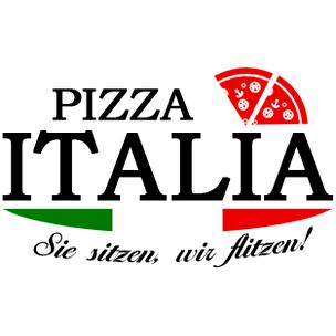 Pizza Italia -  Witten