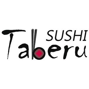 Sushi Taberu -  Bochum