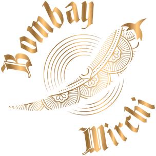 Bombay Mirchi -  Dresden