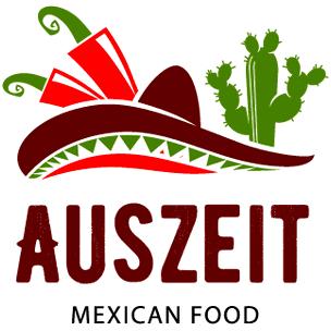 Auszeit Mexicanfood -  Vierkirchen