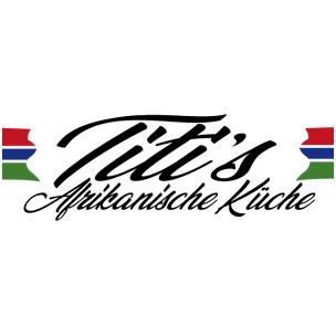 Titis Afrikanische Küche