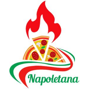 Pizzeria Napoletana -  Leipzig