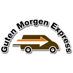 Guten Morgen Express -  Wiesbaden