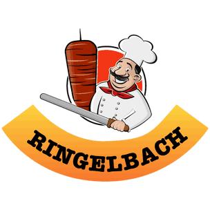 Ringelbach Kebap -  Reutlingen