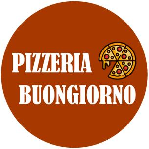 Pizzeria Buongiorno -  Krefeld
