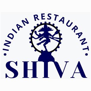 Shiva -  Aalen