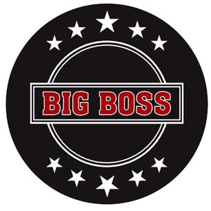 BIG BOSS -  München
