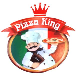 Allora Pizza-service -  Münsingen