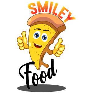 Smiley Food -  Kleinostheim