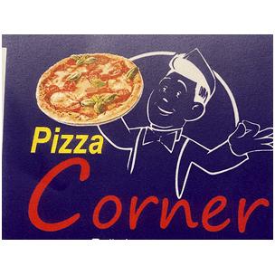 Pizza Corner -  Himmelstadt