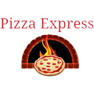 Pizza Express Wilstedt