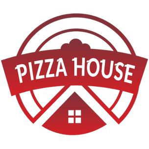 Pizza House & Bringservice -  Dresden