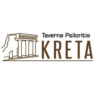 KRETA Psiloritis Taverna