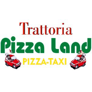 Trattoria Pizzaland -  Bochum