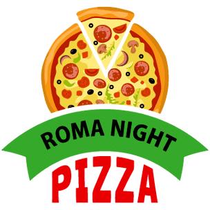 Roma Night Pizza -  Göppingen