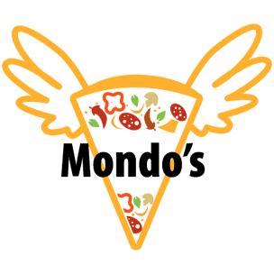 Mondos Pizzaservice -  Backnang