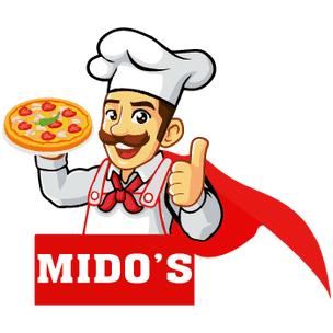 Midos Geislinger Pizzaservice -  Geislingen an der Steige