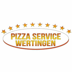 Pizza Service -  Wertingen
