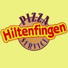 Pizza Service Hiltenfingen -  Hiltenfingen