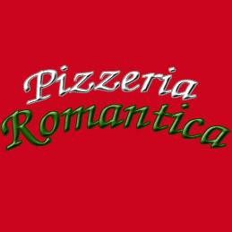 Pizzeria Romantica -  Bentwisch