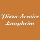 Logo Pizza Service Laupheim Laupheim