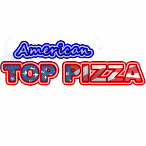 American Top Pizza -  Ingolstadt