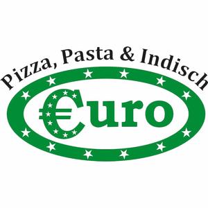 Euro-Pizza & Indisch -  Vöhringen