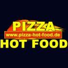 Pizza Hot Food -  Ribnitz-Damgarten