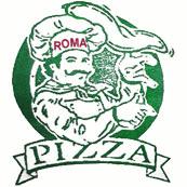 Pizzeria Roma -  Schwabach