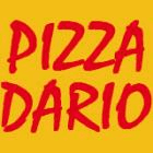 Pizza Dario -  Lauf an der Pegnitz