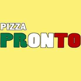 Pizza Pronto -  Bernhardswald