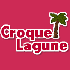 Croque Lagune -  Hamburg-Hamm
